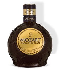 Mozart Dark Chocolate (ликёр)